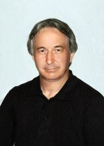 A portrait of Jim Safianuk, who is the owner of the site PreventativeHealthPrograms.ca and founder of Orthocellular Nutriton and Exercise Inc.